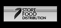 store-bw
