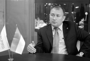 Video-s-Klimovym-Nova-Poshta