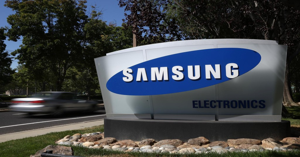 100554445-samsung-hq-sign-getty.1910x1000