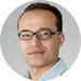 Бахром Ибрагимов, технологический инвестор в регионе CEEMEA в EBRD