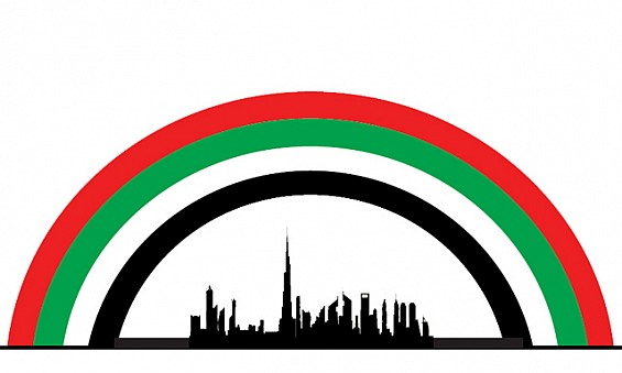 We Congratulate Our UAE Partners On The National Day Of
