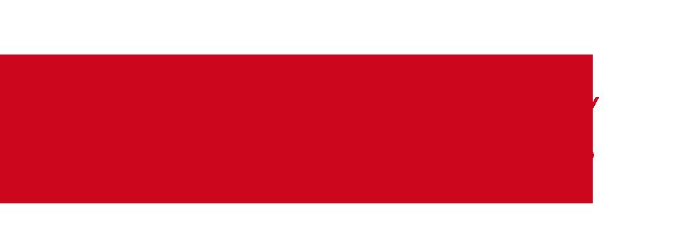 Company Ukraine Recruiting Agency 51