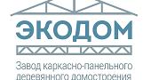 imgonline-com-ua-Transparent-backgr-8TXSJXKrFX