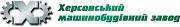imgonline-com-ua-Transparent-backgr-FrnzFoVKDuDstk