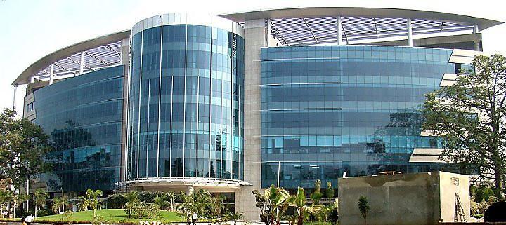 aricent-office-gurgaon