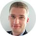 Кирилл Цеховал, директор Intel Capital в России и СНГ