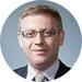 Роман Симонов, управляющий директор Siguler Guff